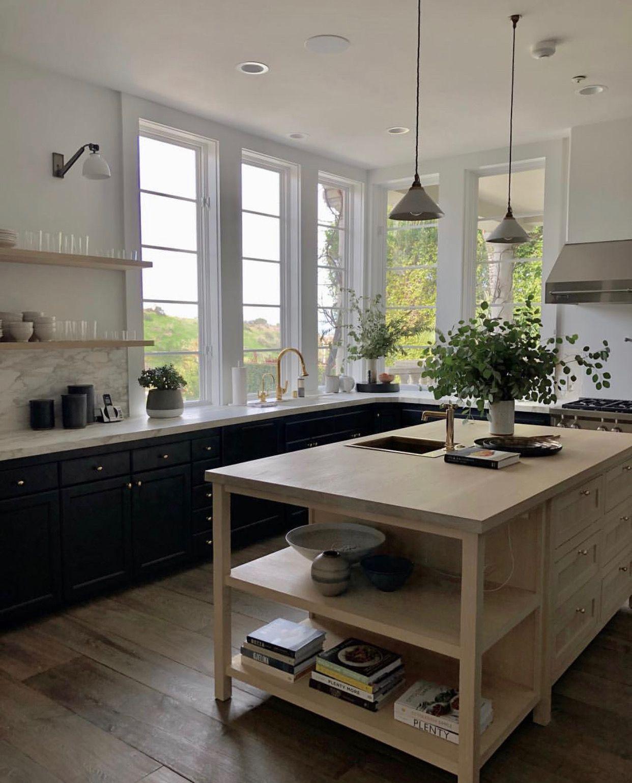 Exquisite Kitchen By Jake Arnold La Country Kitchen Designs