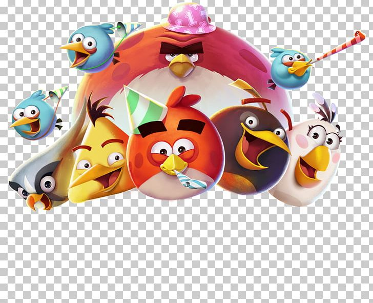 Angry Birds 2 Jigsaw Best Games Video Game Png Clipart Android Angry Birds Angry Birds 2 Angry Birds Movi Angry Birds Angry Birds 2 Game Angry Birds Movie