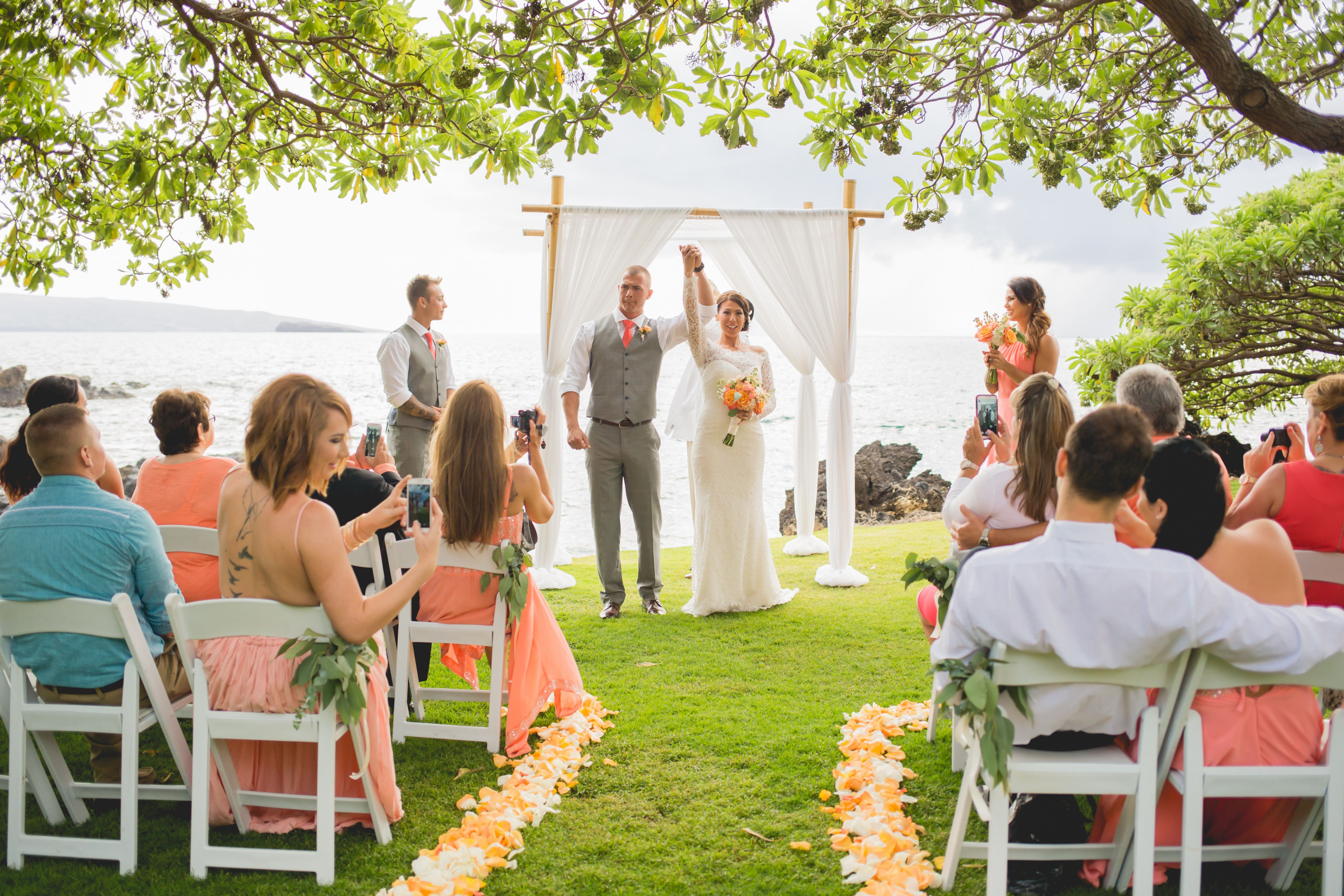 This Story Behind Cheap Hawaii Wedding Packages Will Haunt You Forever Di 2020