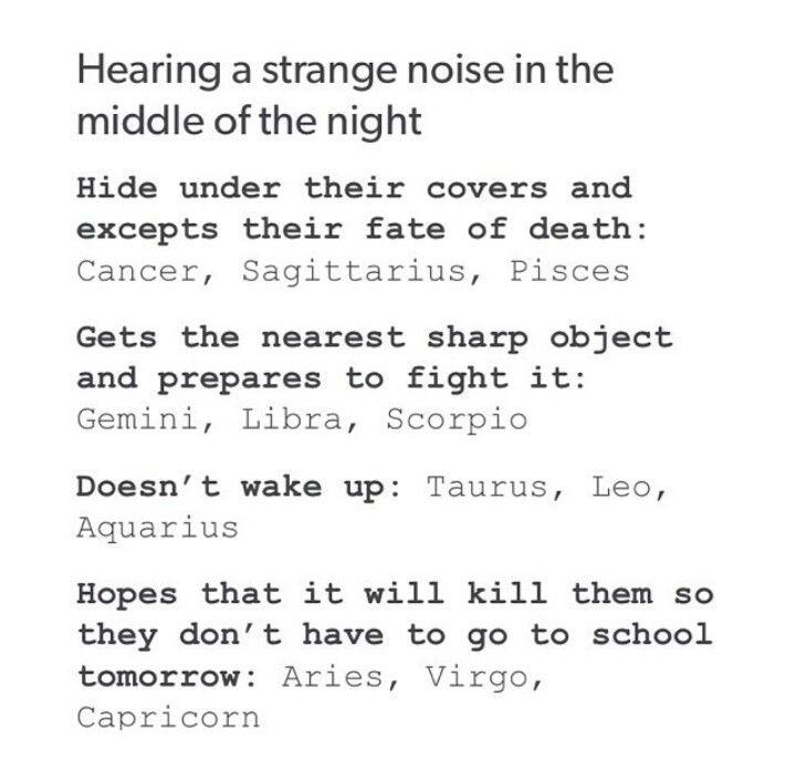 I Sleep Through Everything So This Is Pretty Accurate Zodiac Signs Gemini Zodiac Sign Traits Zodiac Signs