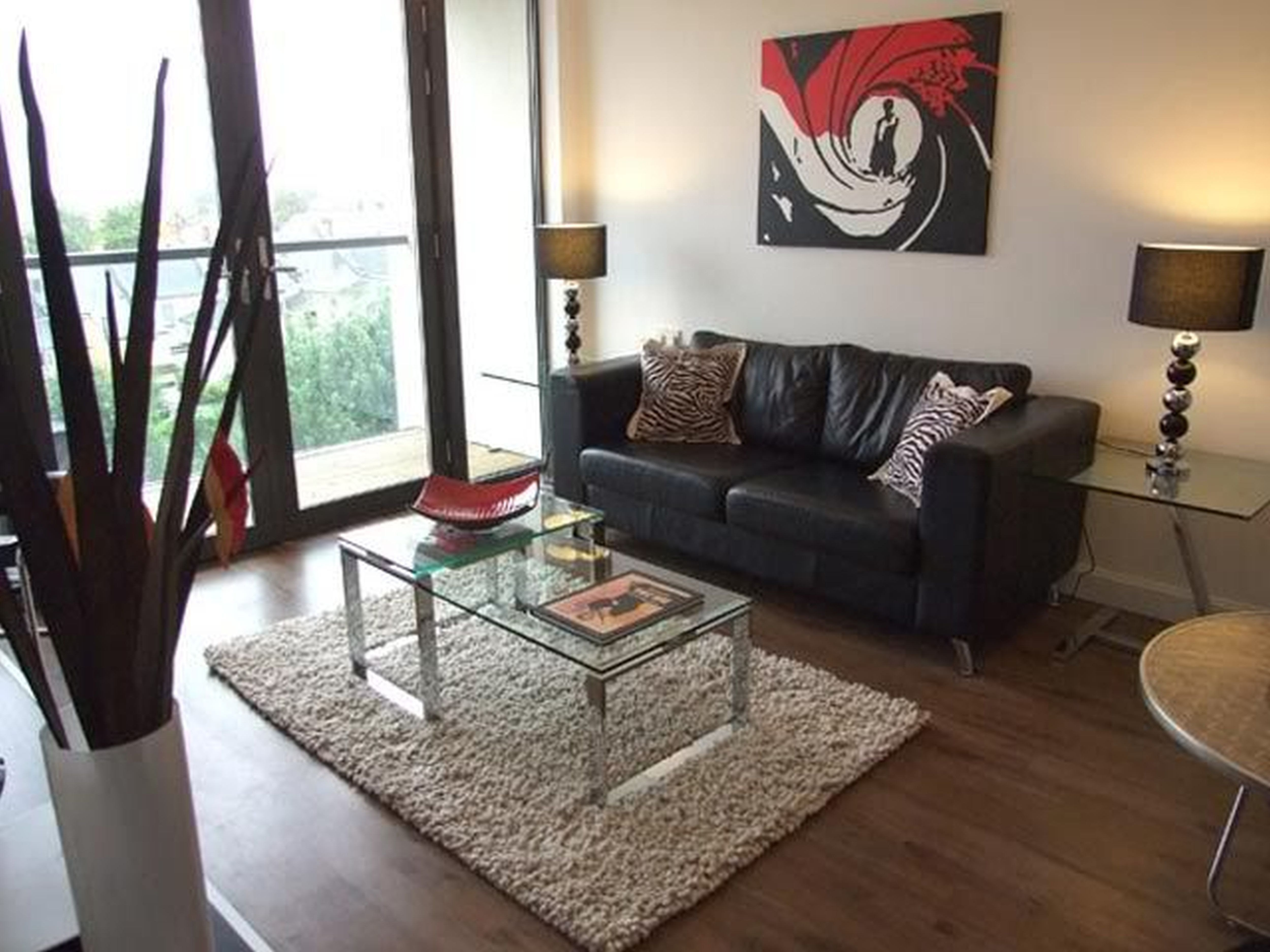 Simple Living Room Decor Ideas Very Simple Sitting Room ...