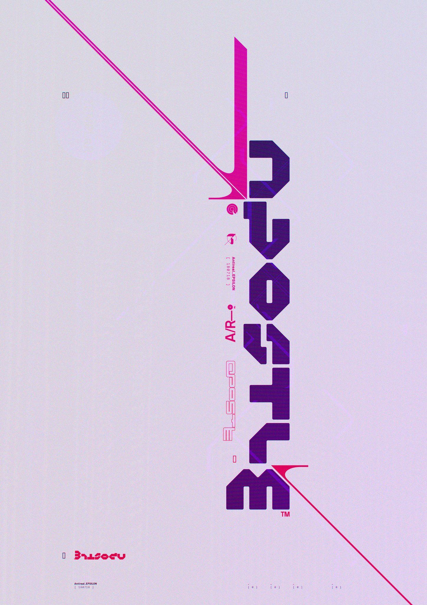 Show Me Potato Salad Staple Keyboard Twitter Graphic Design Print Futuristic Typography Typography Graphic