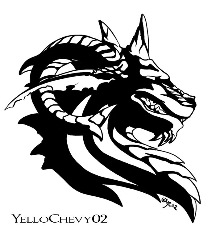 dragon_logo_by_yellochevy02.jpg (713×800)