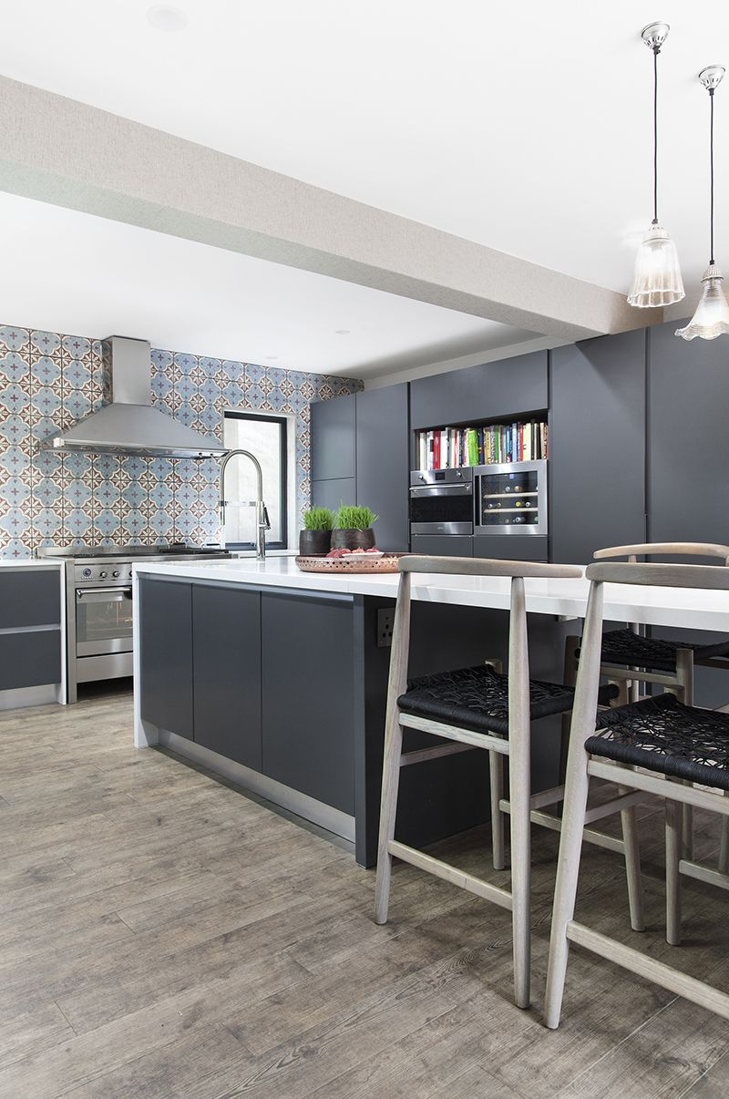 Modern Kitchencontemporary Kitchenwhite Kitchendesigner Captivating Designer Kitchen Decorating Design
