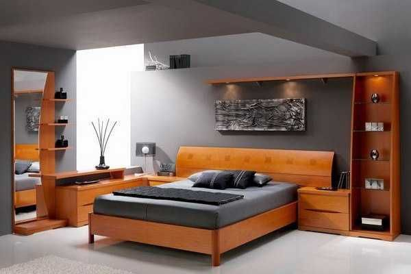 1000 images about Current Interior Trends on Pinterest. Latest Interiors Designs Bedroom