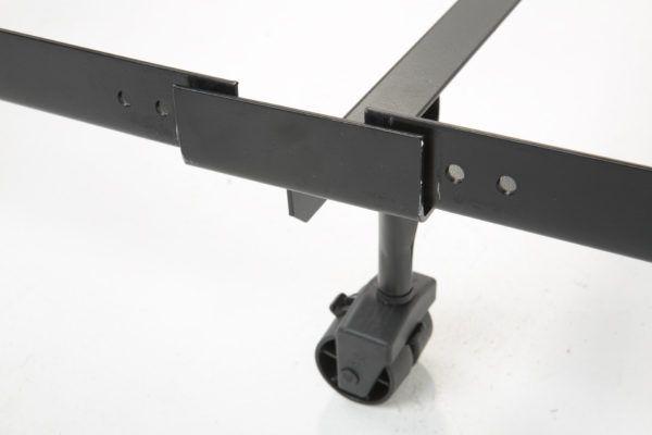 Best Full Size Bed Frame Adjustable Beds Adjustable Bed 400 x 300