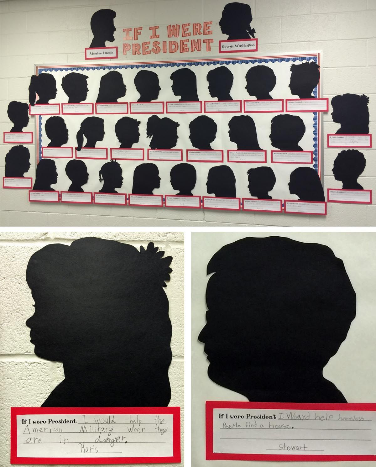 best images about bulletin boards and school projects on 17 best images about bulletin boards and school projects blue gloves red ribbon week and bulletin boards