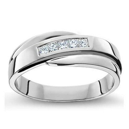 boscoweddingscom engagement ring engagement rings wedding bands elegant - Gay Mens Wedding Rings