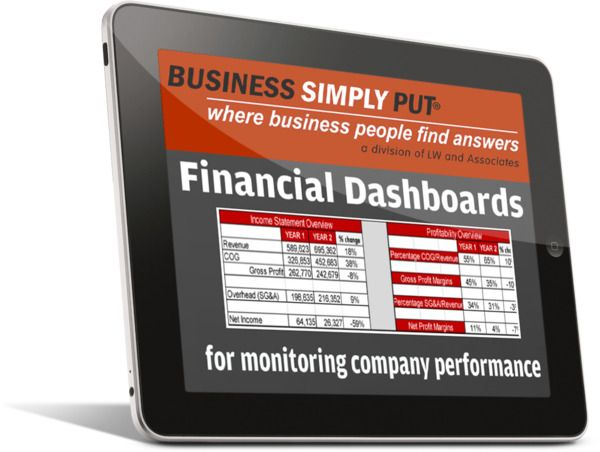 This financial model is designed specifically for the non-financial - business cash flow spreadsheet