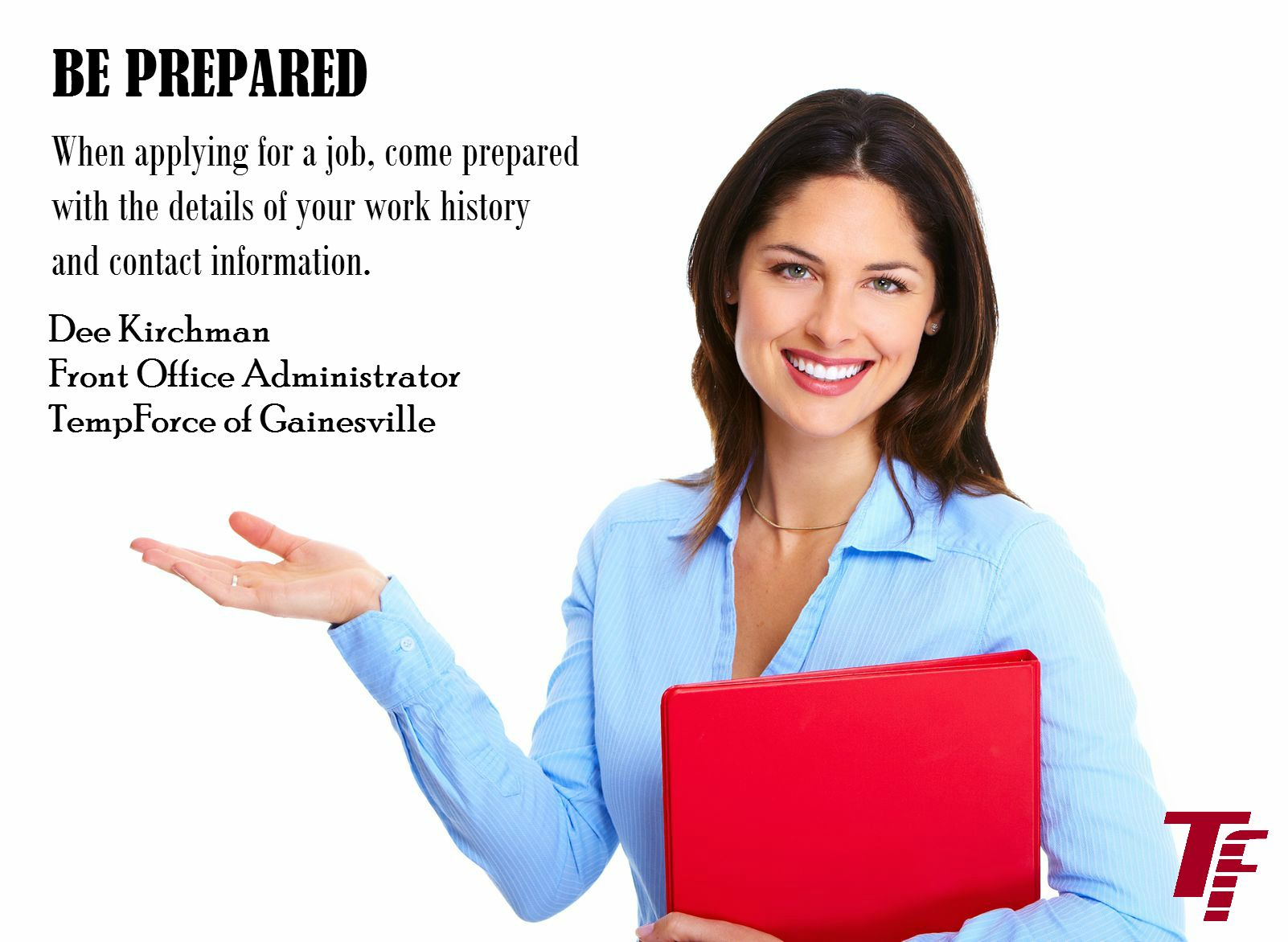 seeking employment tips jobseeker jobsearch tip of the day seeking employment tips jobseeker jobsearch