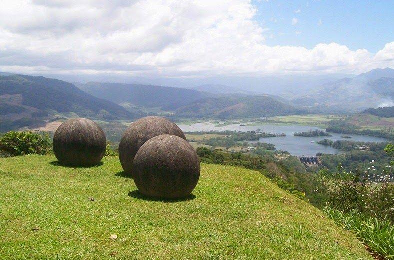 costa-rica-PIEDRA-Esferas
