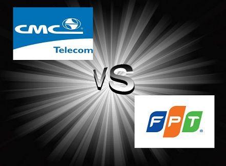 Đánh giá dịch vụ lắp đặt internet FPT và Sông Thu tại Đà Nẵng