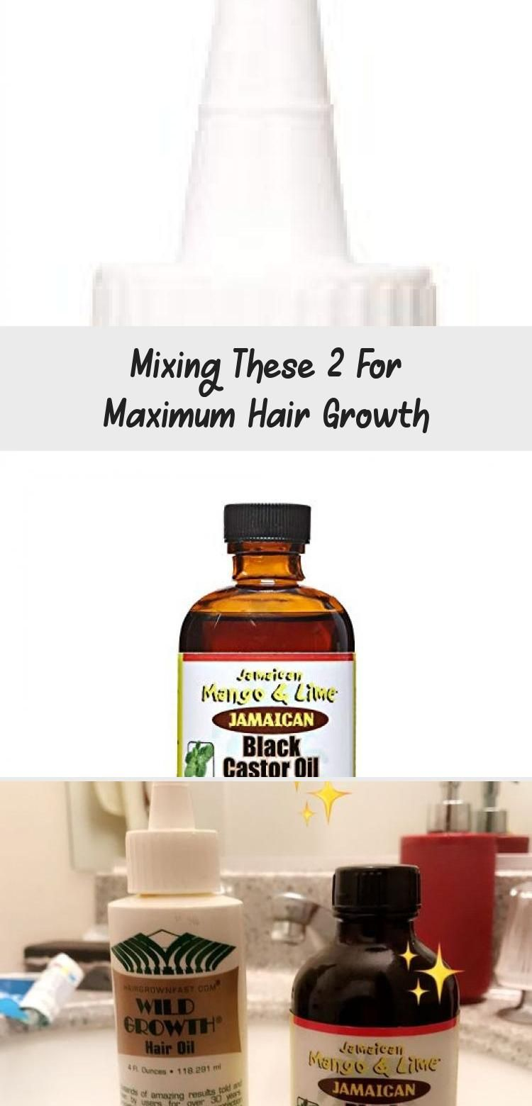 Supplement for Hair Growth} and Mixing These 2 For Maximum Hair Growth - Star Beauty #hairgrowthInAYear #Babyhairgrowth #hairgrowthProducts #hairgrowthOnion #hairgrowthOvernight
