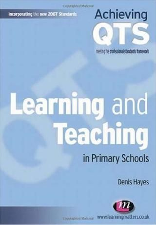 How To Teach English Jeremy Harmer 2007 Ebook