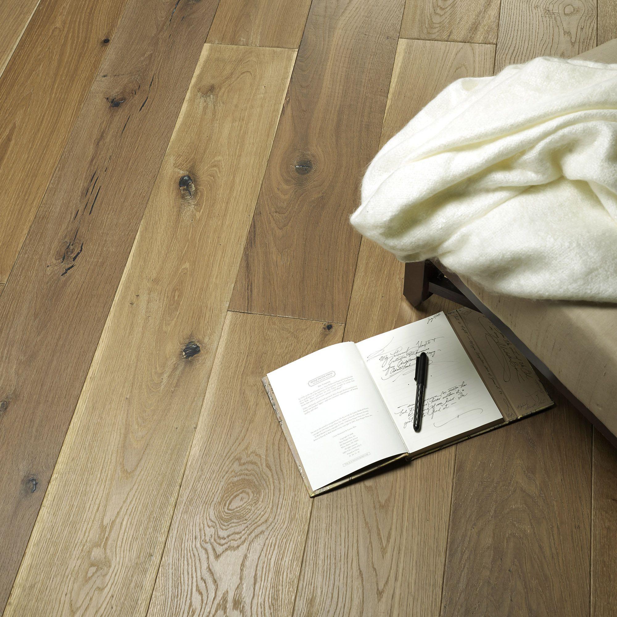 Alta Vista Hardwood Hallmark Floors Hallmark Floors Alta Vista Flooring