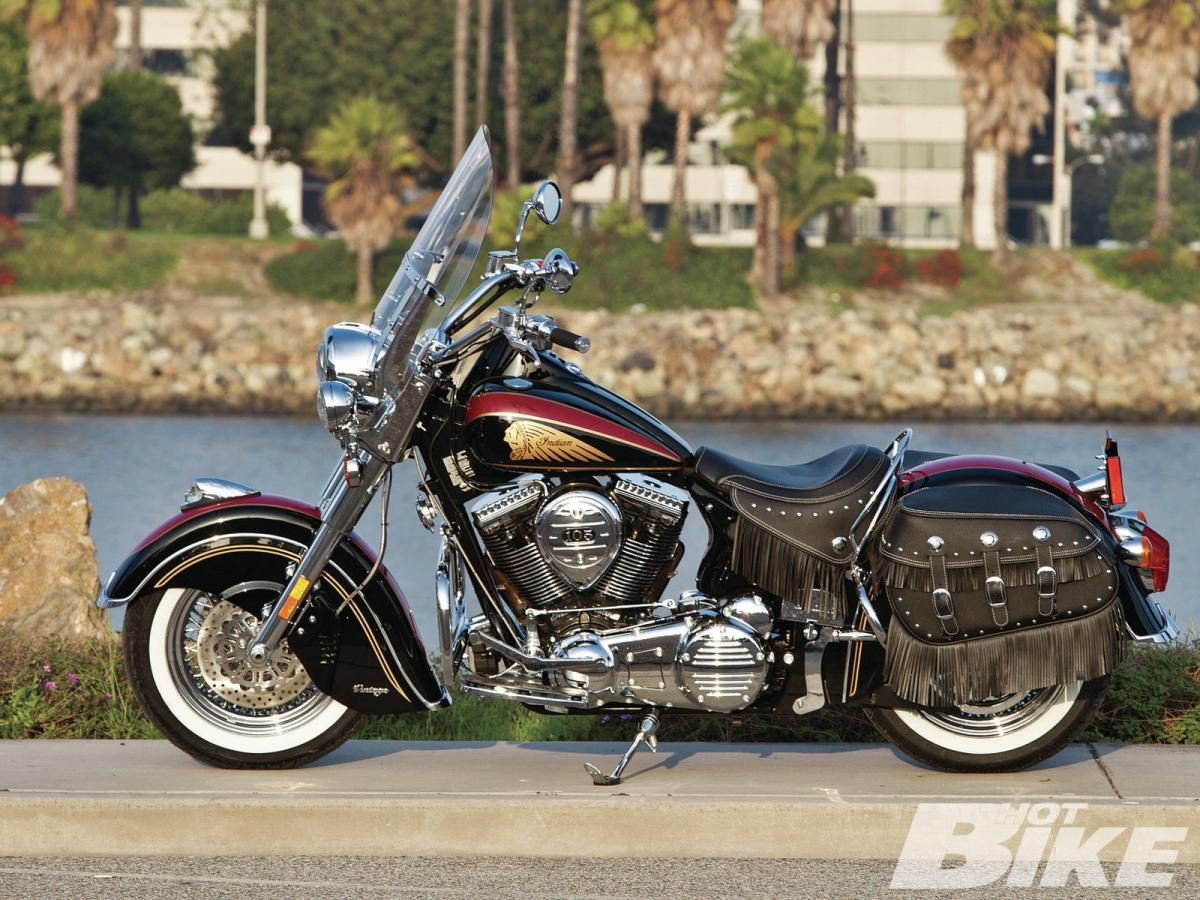 2013-indian-chief-vintage-final-edition