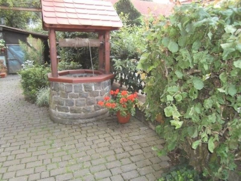 Brunnen Mauern Bauanleitung | Lyfa, Garten Und Bauen
