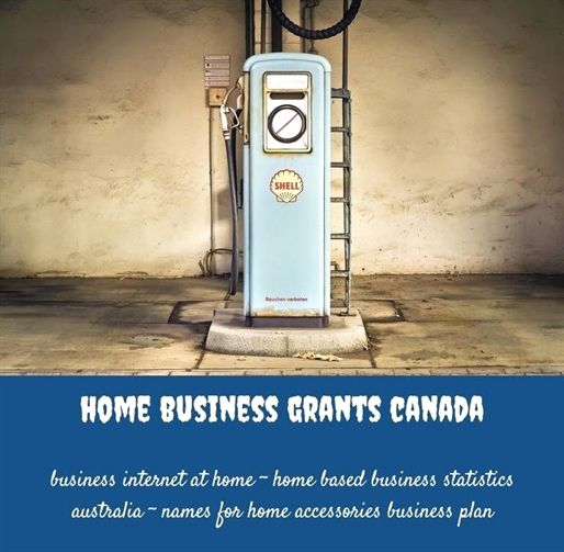 Home Business Grants Canada2482018071305524725 Business Use Of