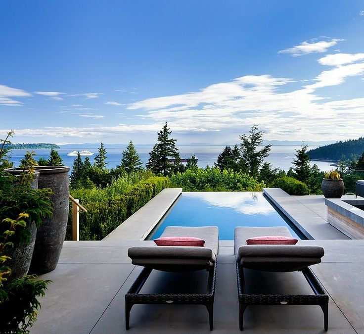 20 Most Incredible Swimming Swimming Pools At Any Time!   Decoration Ideas