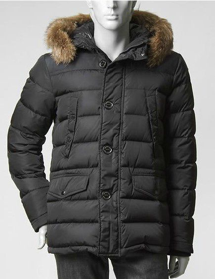 94705e671085 Hot sale Official Moncler Charente Men Jacket with lowest discount is very  popular