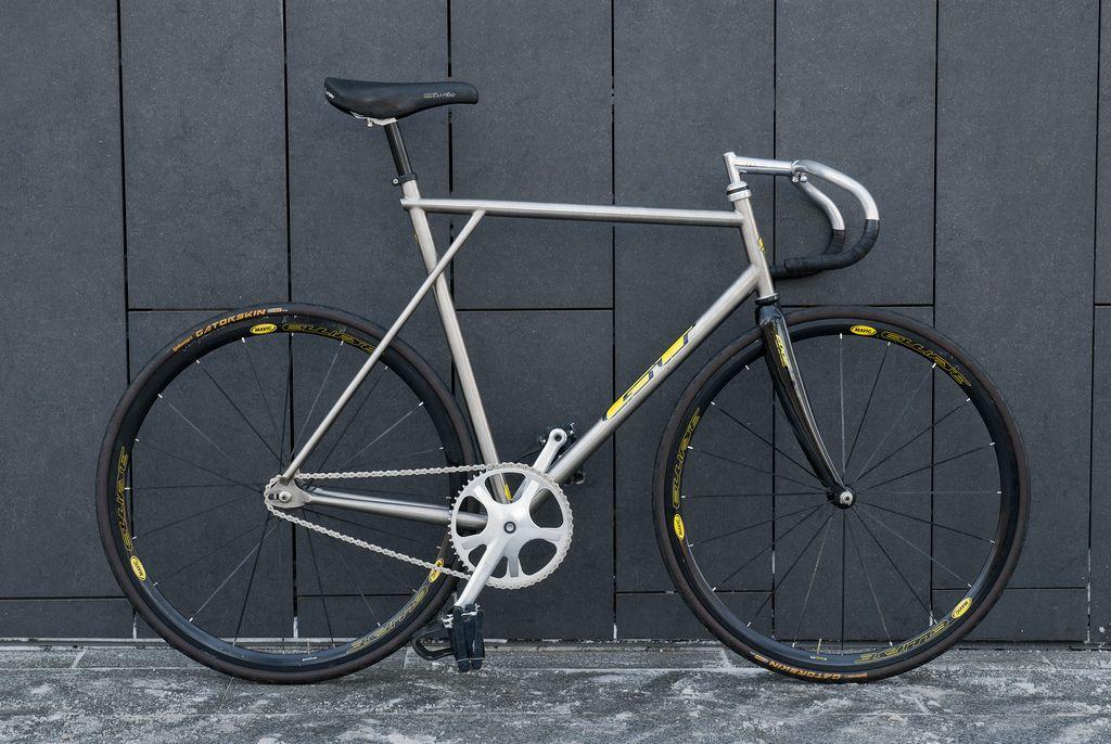 biko1.jpg (1024×686) | CYCLING | Pinterest | Bicycling, Fixie and ...