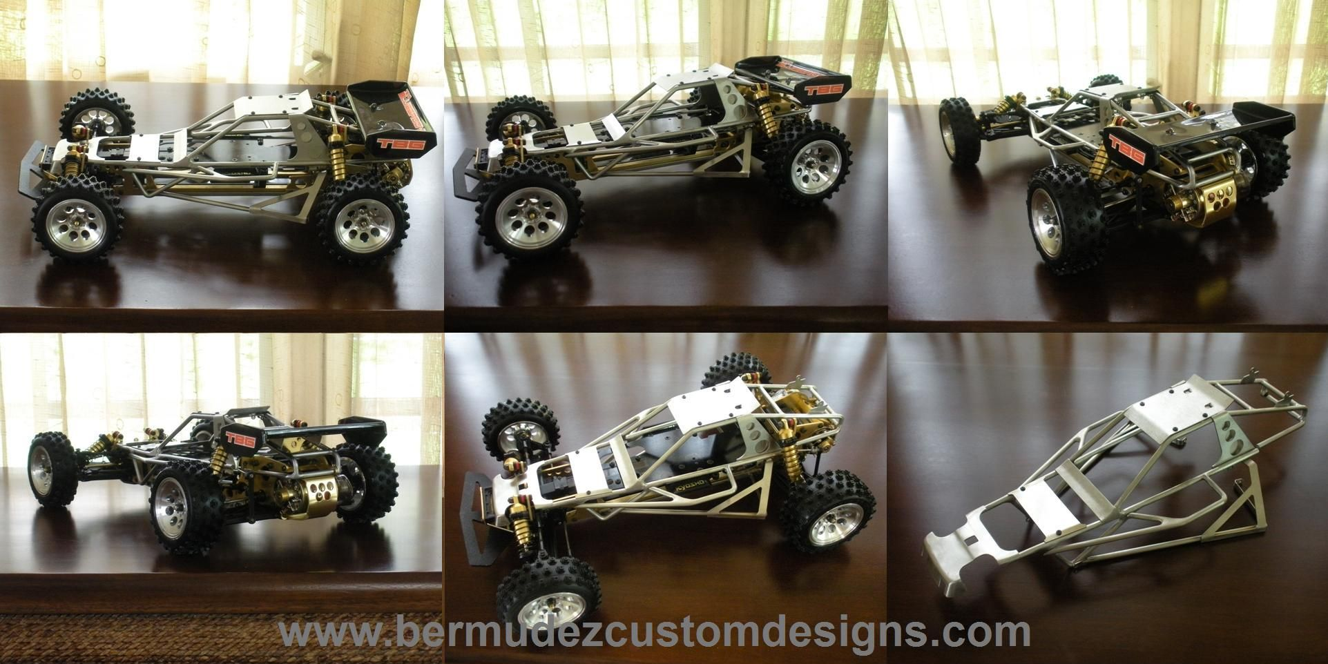 Kyosho Hop Up Parts Rc Cars And Trucks Pinterest Cars