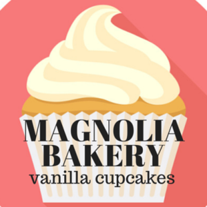 Magnolia Bakery shared secrets that can help you with seasonal baking. Bobbie Lloyd revealed a recipe for Vanilla Cupcakes and Buttercream Frosting.