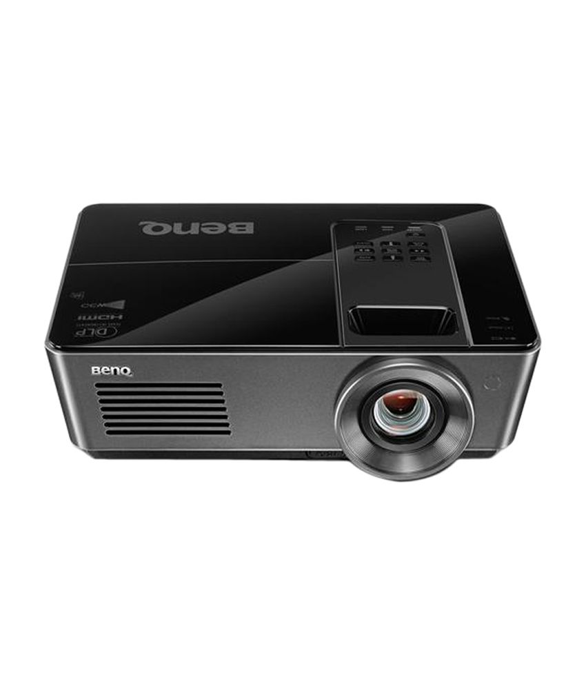Topprice In Price Comparison In India Home Cinema Projector Hdmi Projector Projector