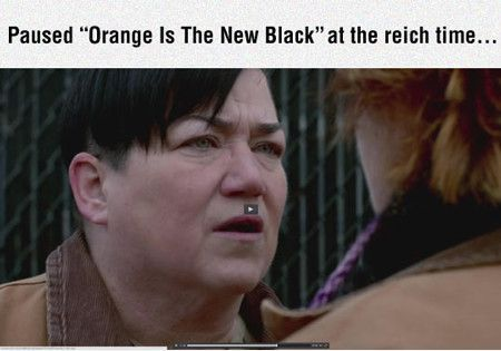 809a4623c28bd90d3ebad0a36e6a5215 funniest_memes_paused orange is the new black_19147 jpeg (450×315