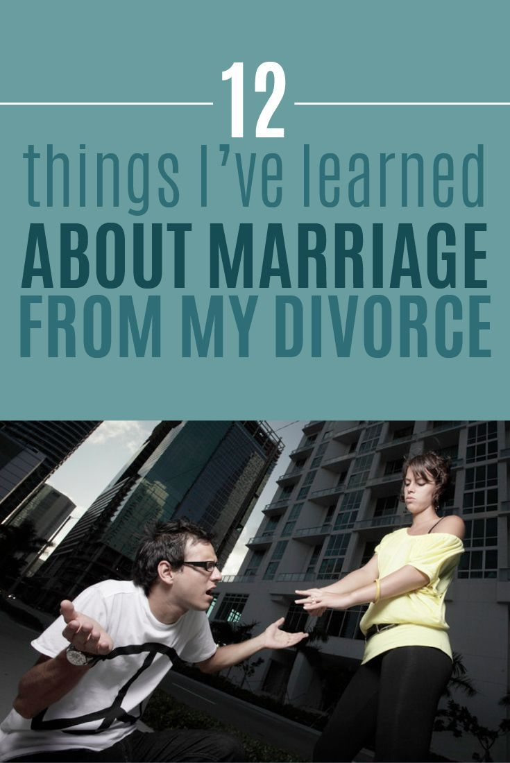 Remarriage Counseling How Long After Divorce Can You Remarry Divorce Coping With Divorce Marriage
