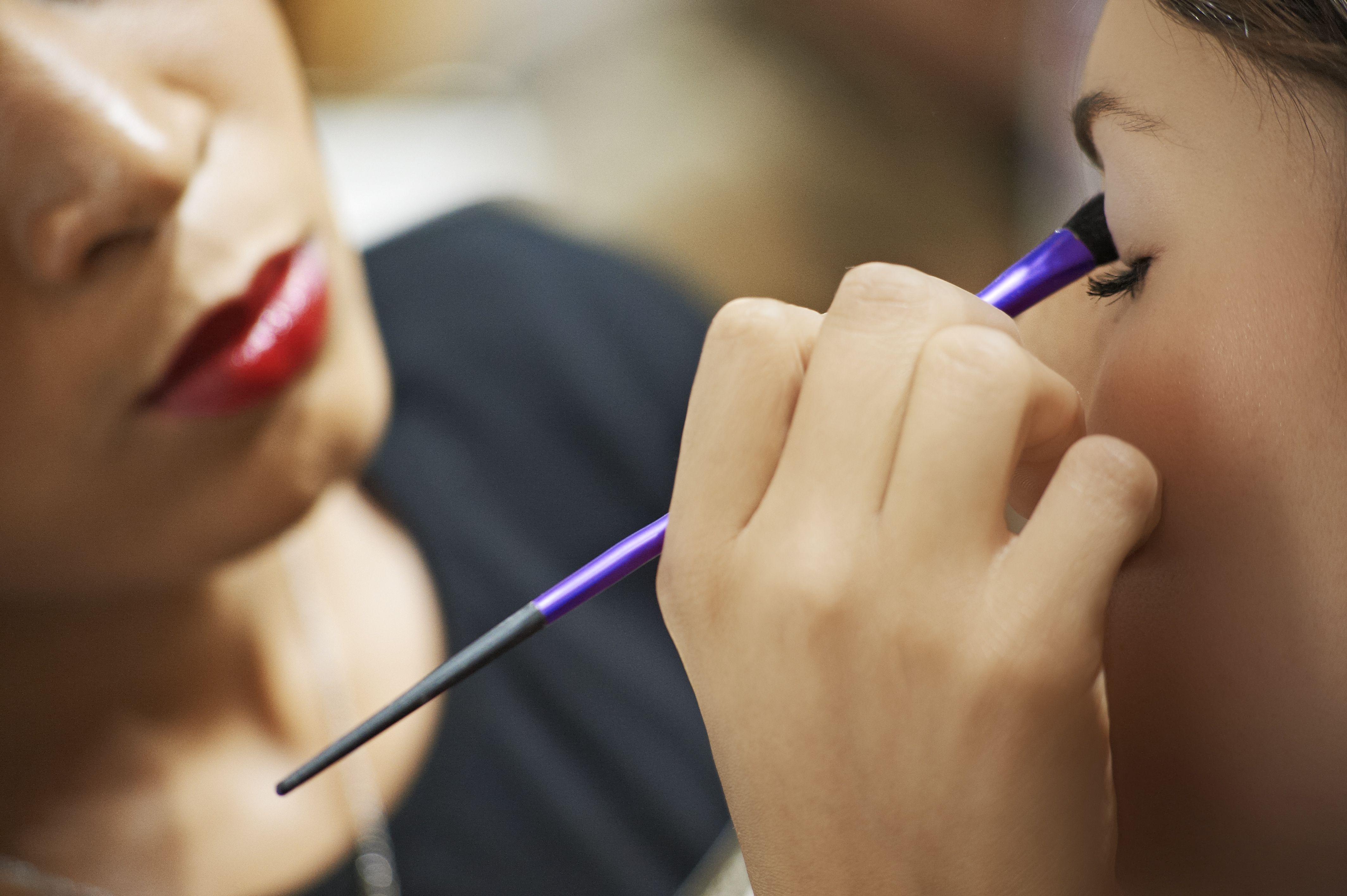 Advisors for beauty. Online work, Beauty, Business