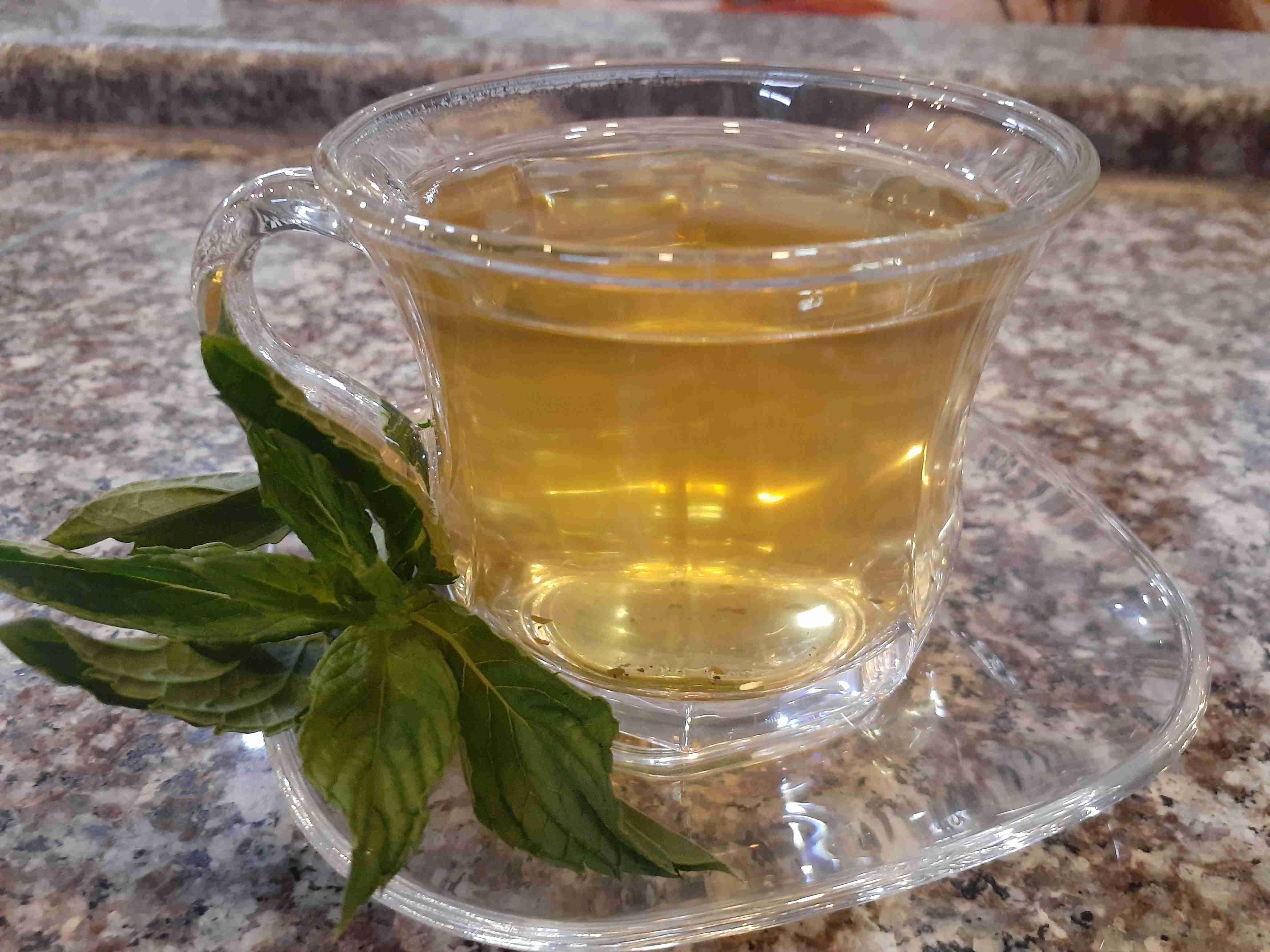 المشروب الحارق وصفات للتنحيف 2 ملكة المطبخ زاكي Recipe Punch Bowls Glassware Shot Glass