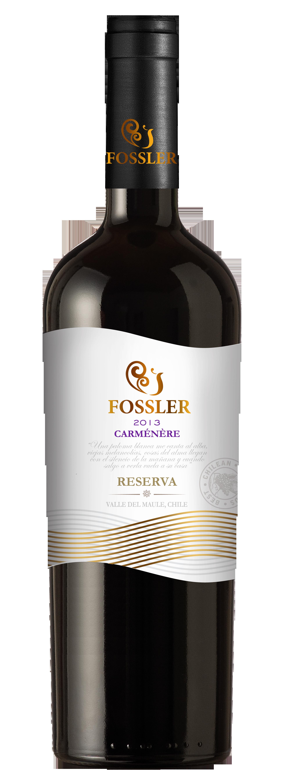 fossler carmenere ideas para etiquetas pinterest etiquetas de vino vinos et vinos. Black Bedroom Furniture Sets. Home Design Ideas