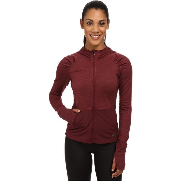 asics pullover hoodie womens 2015
