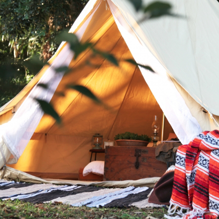 The Seek Society 4m u0027Londonderryu0027 bell tent is Australiau0027s best quality bell tent and & The Seek Society 4m u0027Londonderryu0027 bell tent is Australiau0027s best ...