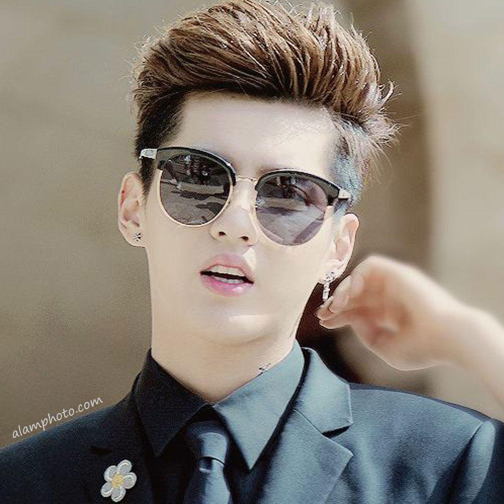 خلفيات فيس بوك شباب 2022 عالم الصور In 2021 Mens Sunglasses Round Sunglass Men Round Sunglasses