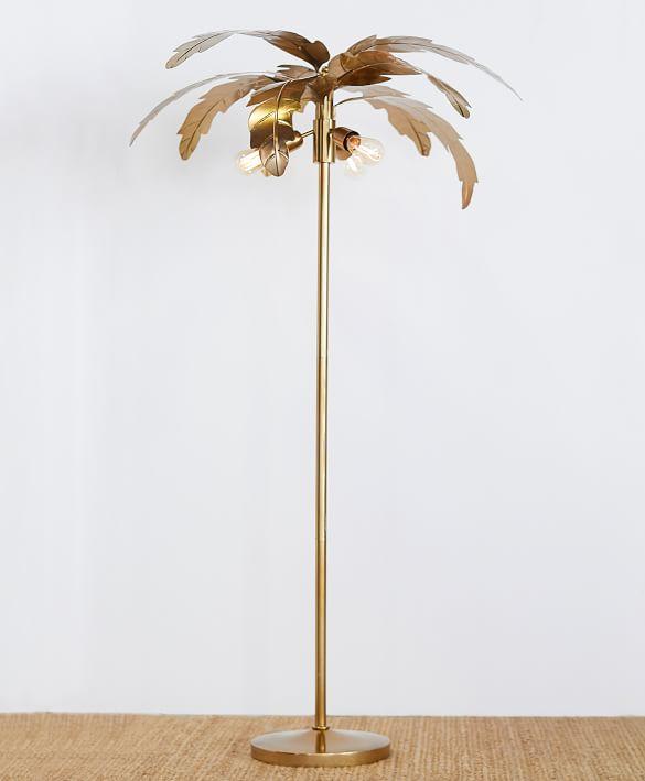 The Daily Hunt Katie Considers Emily And Meritt Indoor Floor Lamps Floor Lamp Bedroom