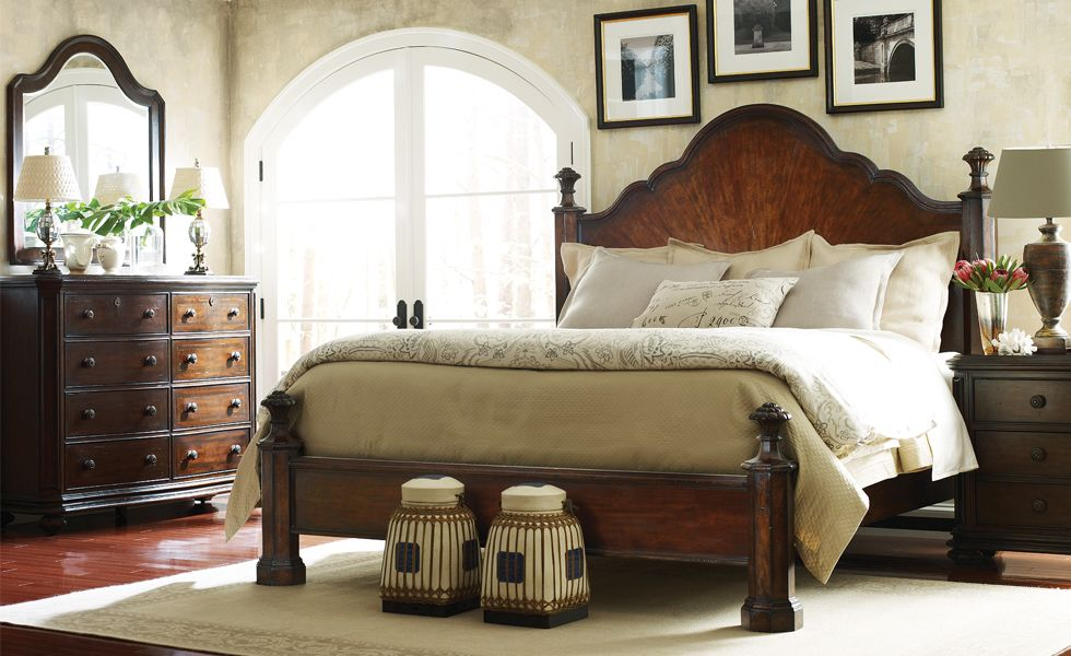 Fine Furniture Design Bedroom Marc Pridmore Designs Orange