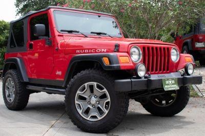 Jeep - irresistible picture | Jeep, Jeep wrangler, Custom jeep