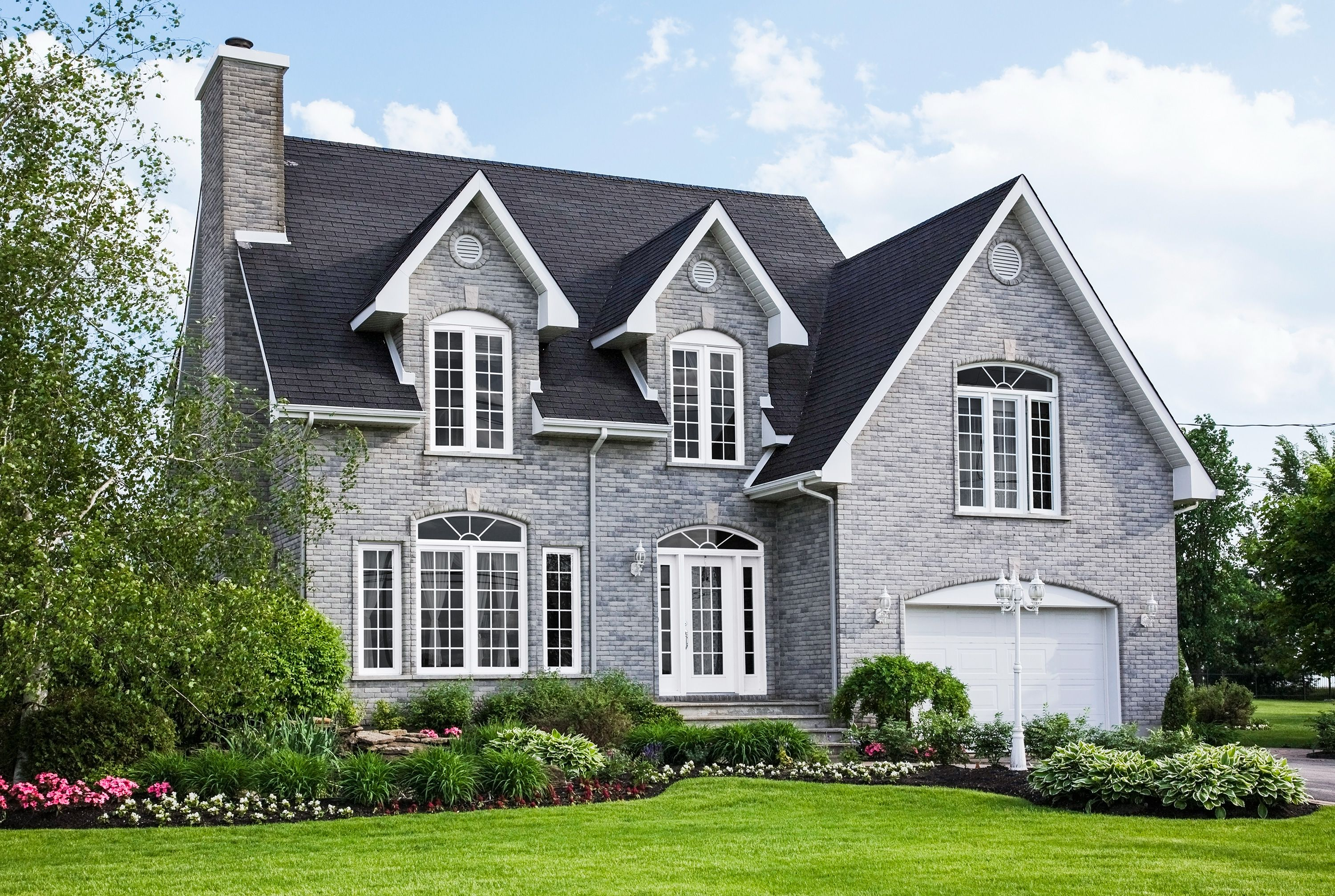 Read This Before You Redo Your Roof In 2020 Sale House Architectural Shingles Home