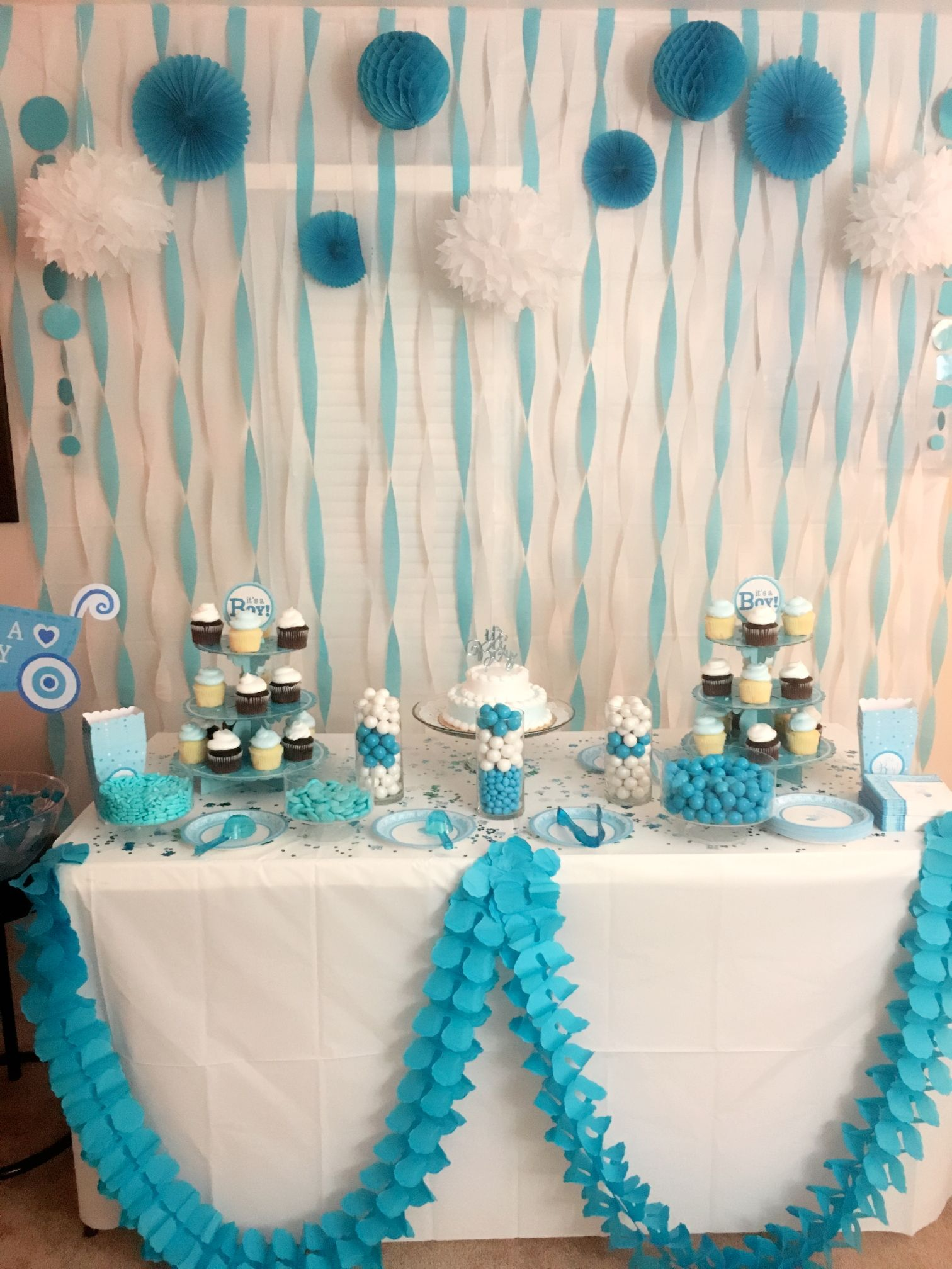 By Toy Baby Boy 1st Birthday Party Baby Shower Planning Baby
