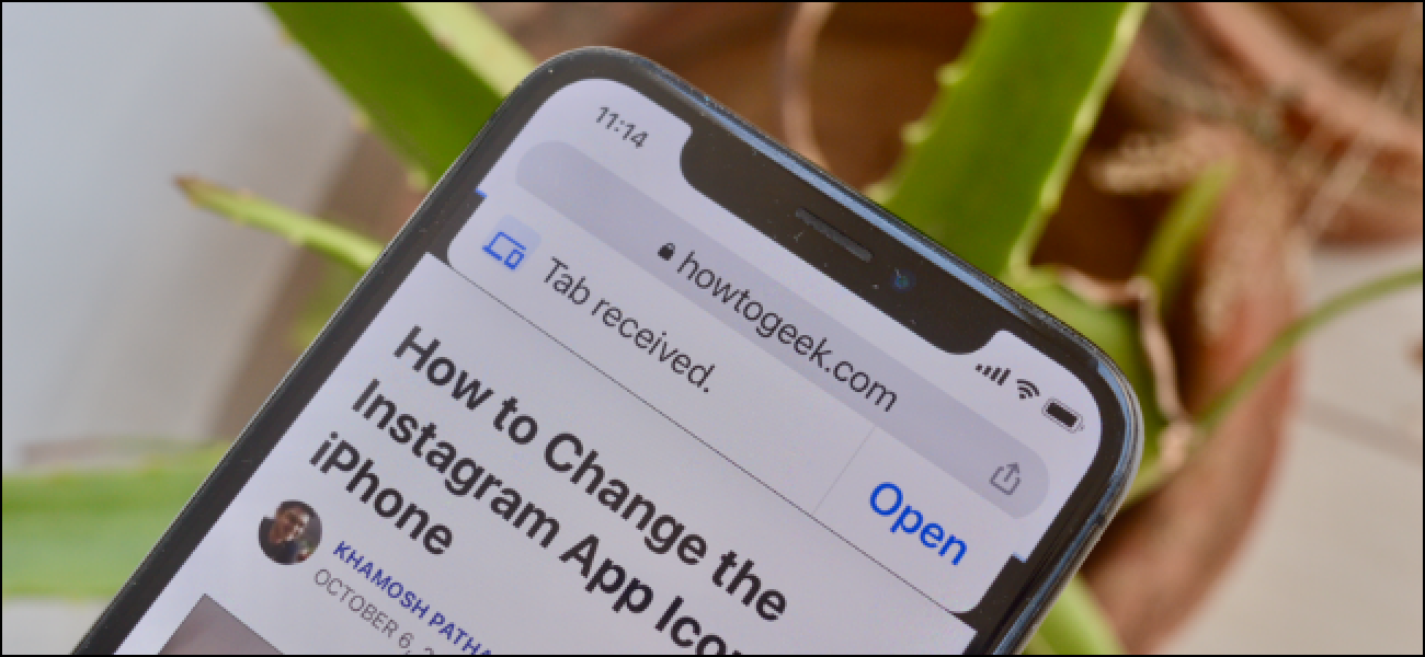 How To Transfer Chrome Tabs Between Iphone Ipad And Mac In 2020 Ipad Iphone Chrome Apps