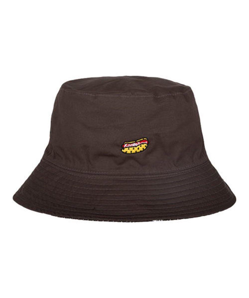 50f3707670c Kangol Unisex Food Bucket