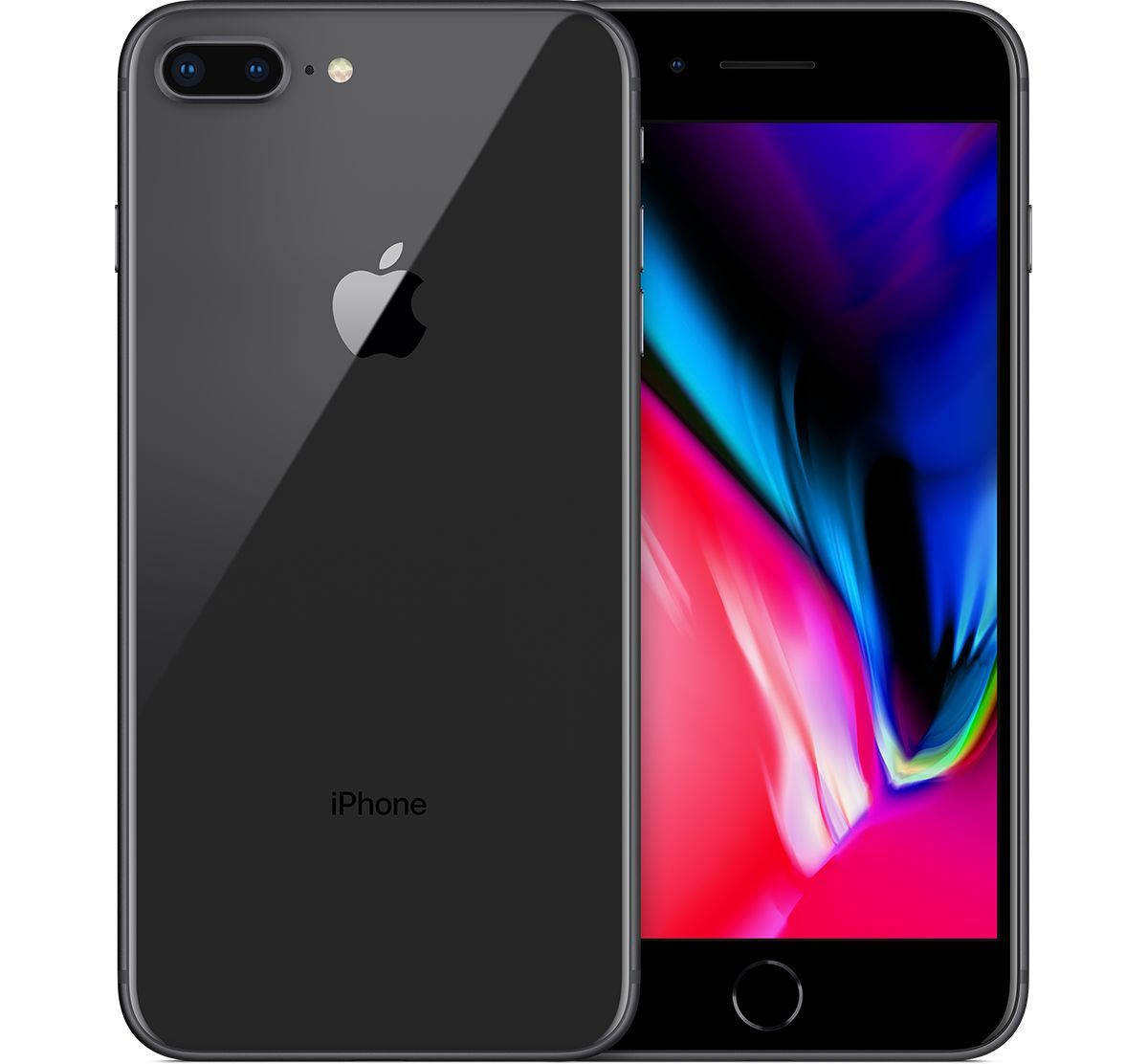 Download Ios Firmware File For Iphone Now Down Here Are The Direct Links For The Iphone 8 Gsm Cdma Ios 11 3 1 Iphone Apple Iphone Iphone 8 Plus