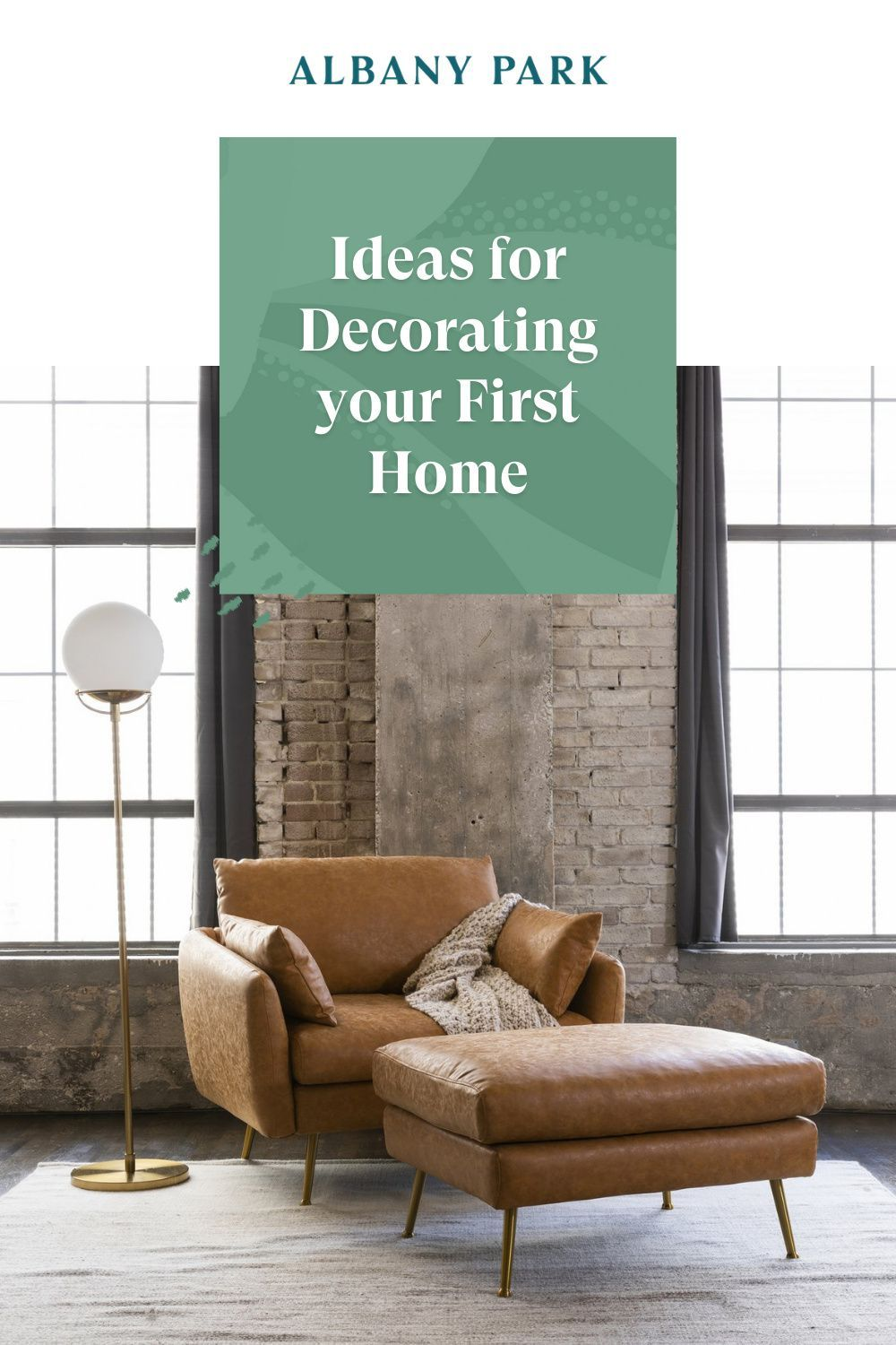 Ideas For Decorating Your First Home Modern Furniture Living Room Modern Sofa Mid Century Modern Living Room