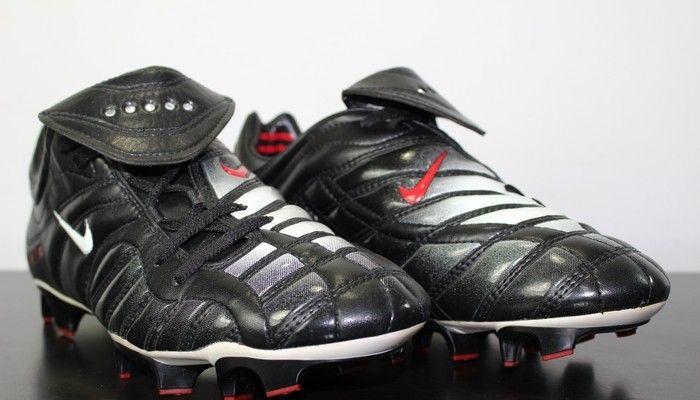 e31703bac3f Nike-Air-Zoom-Total-90 Football Shoes