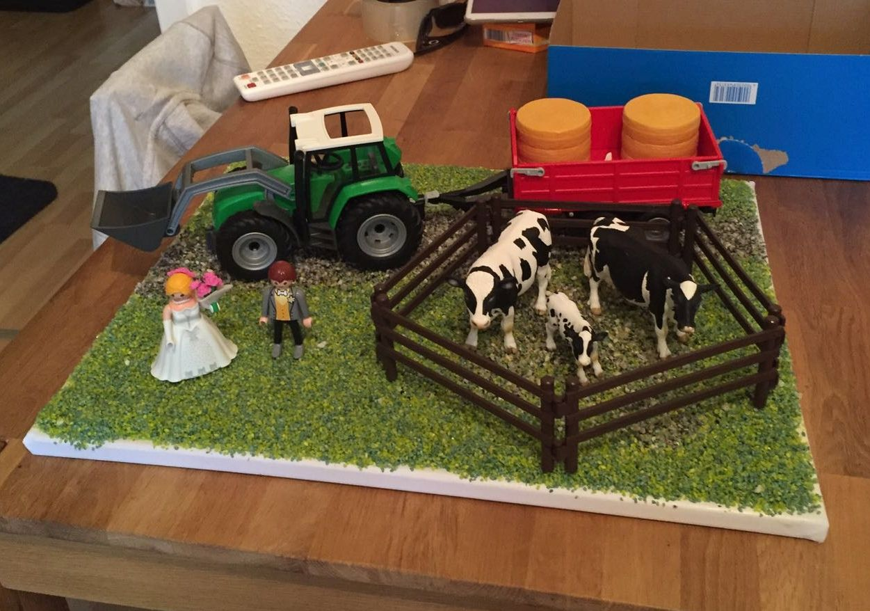 Geldgeschenk Landwirt 005 Geldgeschenke Pinterest