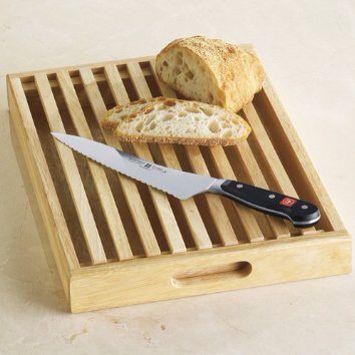 Corta pães