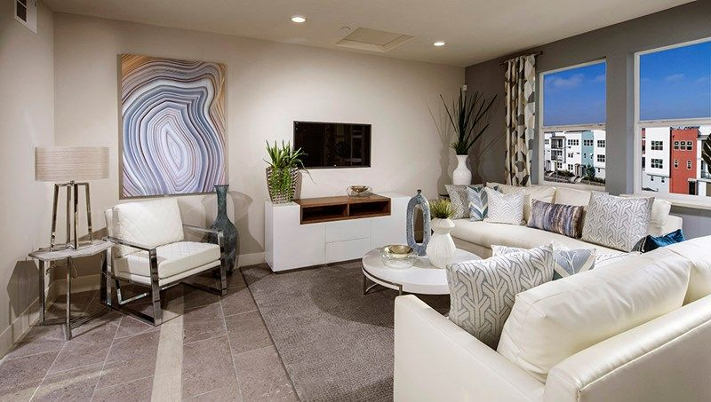 Cool Residence 3 Milpitas Ca In Contempo At Centre Pointe By Evergreenethics Interior Chair Design Evergreenethicsorg
