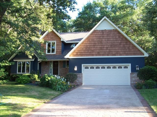 Best Pin On Home Exteriors 400 x 300